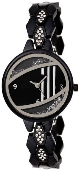 Miss Perfect 011 Best Collection chain watch for gilrs Analog Watch
