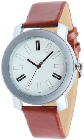 Miss Perfect Analog Watch For Men