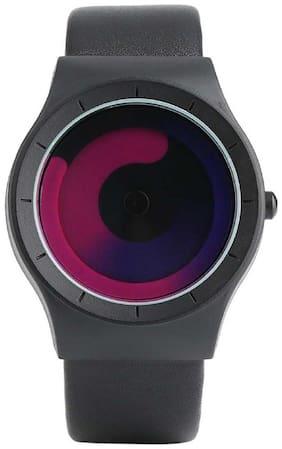Miss perfect  Primium Quality Designer Fashion Wrist Analog Watch For Men