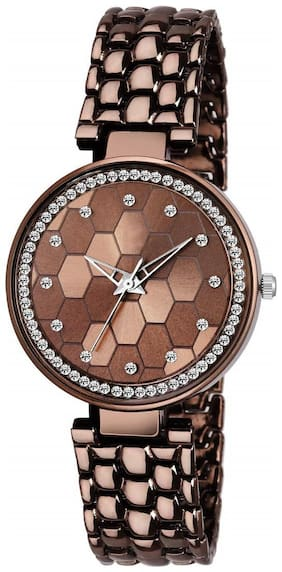 Miss Perfect Analog Watch For Women