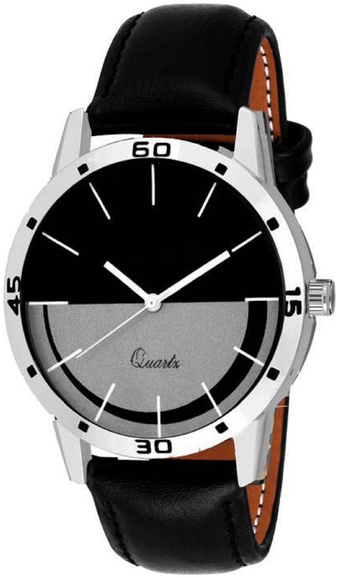 MISSPERFECT STYLISH THUNDER ANALOG WATCHES COMBO FOR MEN'S Watch   For Men by Miss Perfect