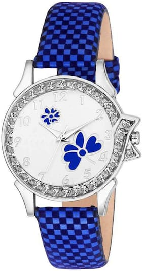 MISSPERFECT BL 666 Exclusive design watch for Women Watch - For Women