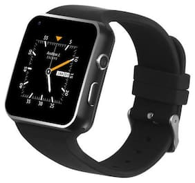 MS TRADING COMPANY Smart Watch For Unisex