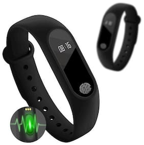 QUXXA Fitness Band & Trackers For Unisex