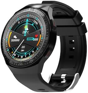 MT3 Unisex Smart Watch