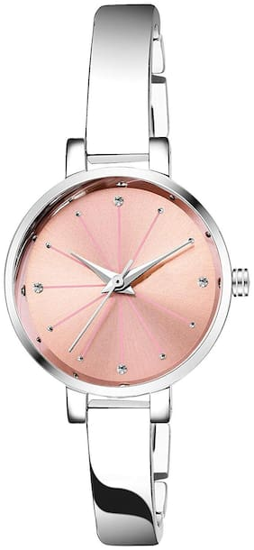 NEW MODEL PARTY WEDDING ANALOG WATCH FOR GIRLS AND WOMEN