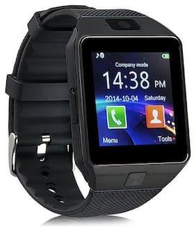 DZ09 Unisex Smart Watch