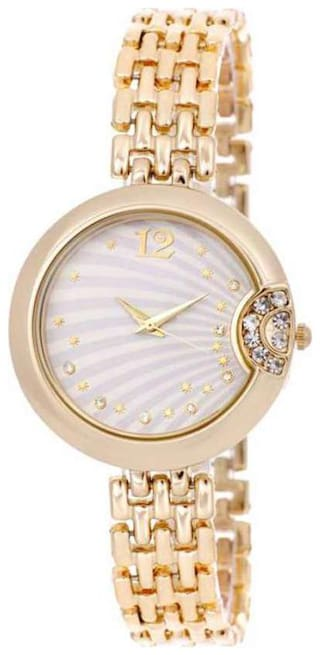 Buy Niyatifeb New Fashion Italian Design Women Analog Watch For Girls And Ladies Watch For Girls Online At Low Prices In India Paytmmall Com