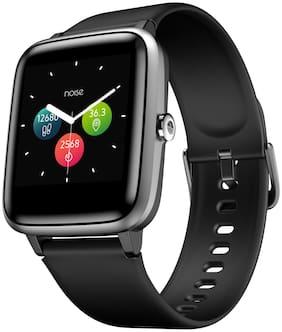 Noise ColorFit Pro 2 Smartwatch Black