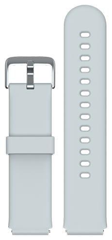 Noise ColorFit Pro 2 Smartwatch Strap -Grey
