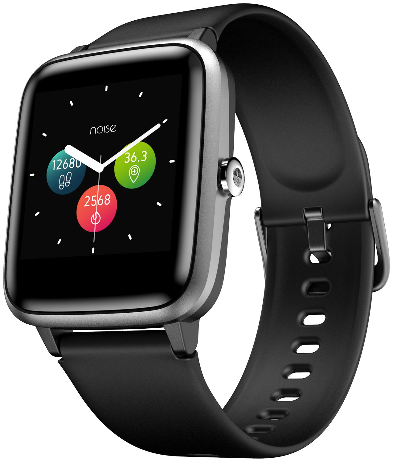Noise ColorFit Pro 2 Smartwatch