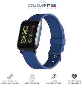 de27dbdb0 Smart Watches for Men - Buy Men s Bluetooth   Fitness Smart Watches ...
