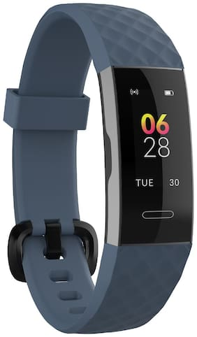 Noise Fitness Band & Trackers For Unisex