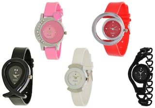 OCTUS Women Special Stylish Collection Combo For Girls/Women