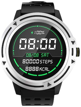 Opta Smart Watch  For Unisex