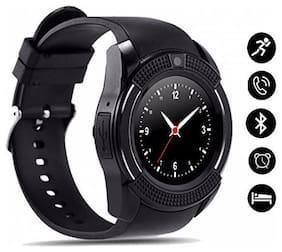 Padraig C6-7687 Smartwatch