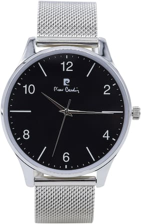 Pierre Cardin Analog Watch For Men