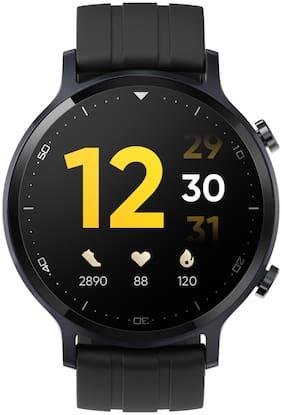 S Unisex Smart Watch