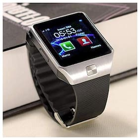 SCORIA Oppo Neo 7 4G Touch Screen Bluetooth Smart Watch with Sim Card Slot Watch Phone Remote Camera (multi-color)