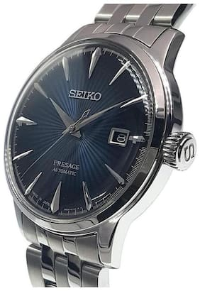 Seiko SRPB41J1 Watch  - For Men ()