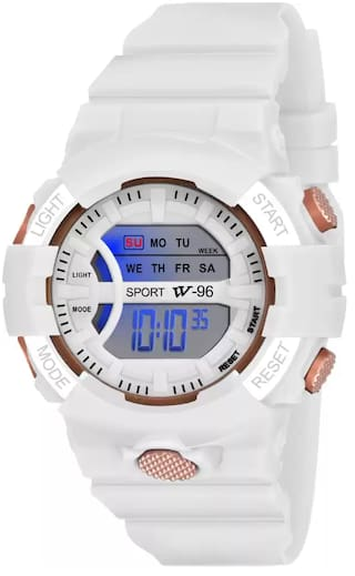 SELLLORIA NEW STYLISH NEW PASSION DIGITAL WATCH FOR KIDS AND BOYS AND MEN Digital