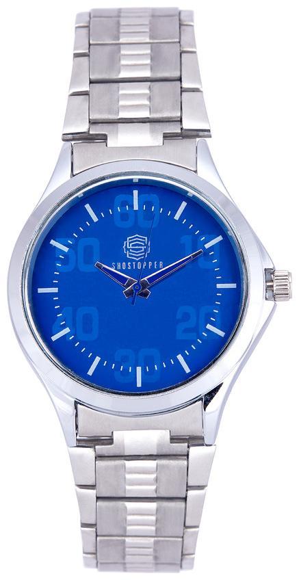 Shostopper Analog Watches for Men