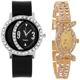 Shree Varudi Designer Watch