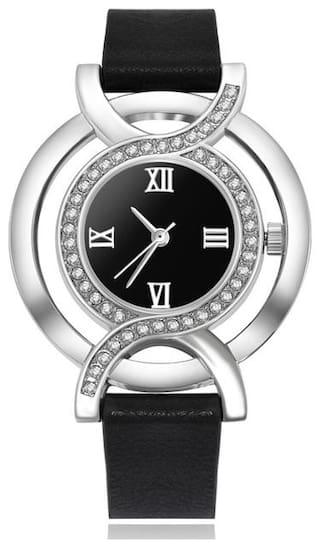 SJfashionsalon Women Analog Hottest Sale Watch