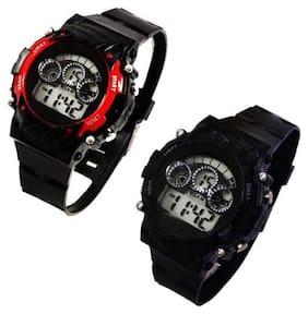 sk designer watch