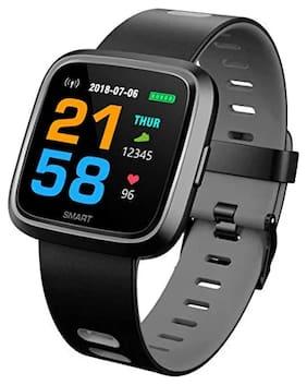 skemi F5S Smart Fitness Band