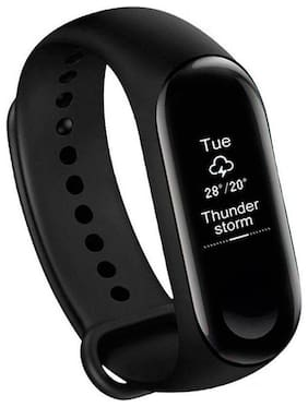 Smart Fitness Band Smart Watch-79