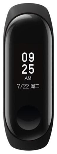 Smart Fitness Band Smart Watch-92