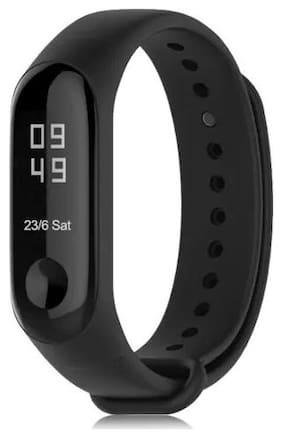Smart Fitness Band Smart Watch-30