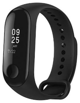 Smart Fitness Band Smart Watch-31
