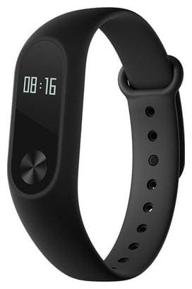 Smart Fitness Band Smart Watch-56