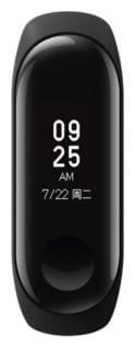 Smart Fitness Band Smart Watch-97