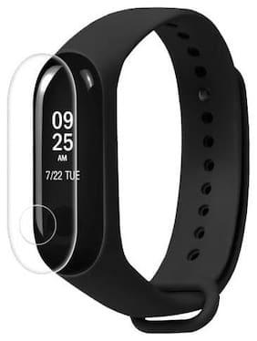 Smart Fitness Band Smart Watch-8