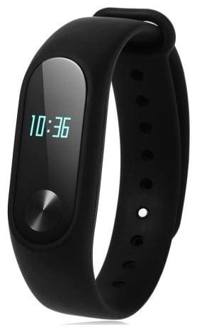 Smart Fitness Band Smart Watch-50
