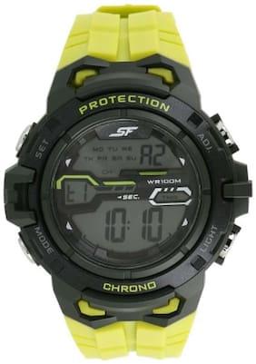 SONATA MEN Digital Watches