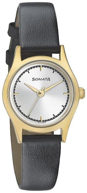 Sonata Watch For Women