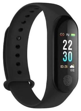 Standard Sales Smart Watch For Men
