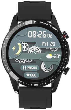 HALO Unisex Smart Watch
