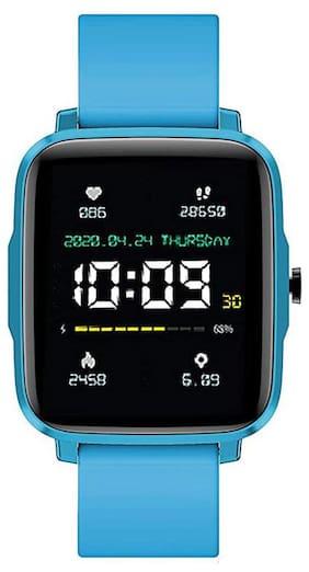 Neo Unisex Smart Watch