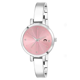 Swisstone Analog Watch For Women