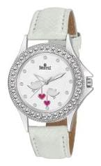 Swisstyle Analog Watch For Women;Ss-lr332-wht-wht
