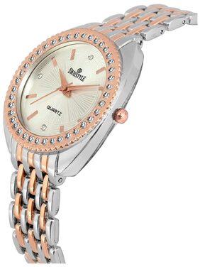 Swisstyle Watches