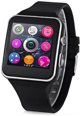 Techno Frost X6 Smartwatch