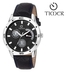 Timer all new exclusive sporty stylish range for boys