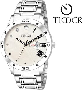Timer Day and Date Expedition range for boys and men TC-DD-8102