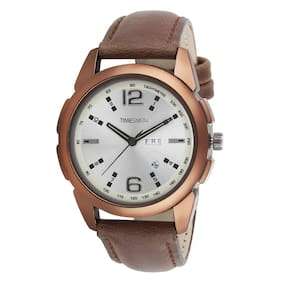 TIMESMITH Analog Watch For Men